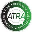 Australian Tyre Recycling Association