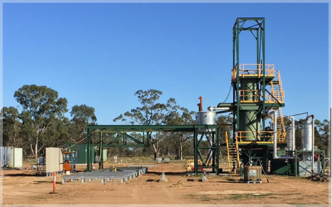 faq tyre recyling in australia