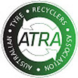 Australian Tyre Recycling Association