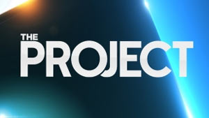 Channel 10's The Project