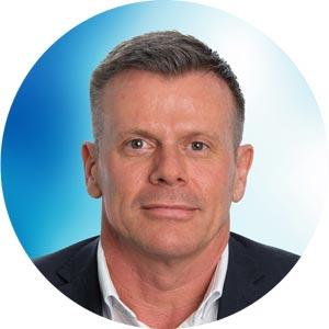 MTAQ CEO Dr Brett Dale