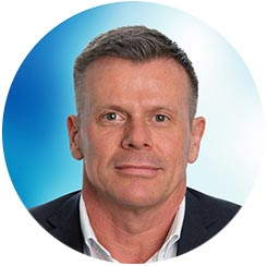MTAQ CEO Brett Dale